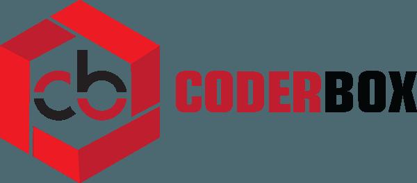CODERBOX