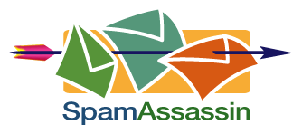 spam-assasin