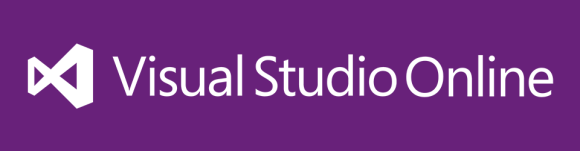 visual-studio-online