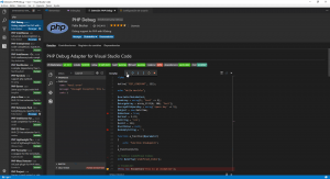 Visual Studio Code Plugins