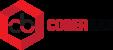 logo_525x231_h